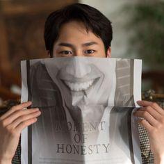 Korean Male Actors, Korean Celebrities, Asian Actors, Lee Dong Wook, Lee Jong Suk, Drama Korea, Korean Drama, Korean Shows, Phone Wallpaper Images