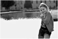 Adelka:-) My World, Bucket Hat, Hats, Fashion, Moda, Hat, Fasion, Fashion Illustrations, Fashion Models