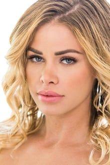 Jessa Rhodes Age