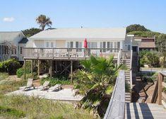 14 best beachside community homes images community houses rh pinterest com