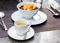 coffeerem, kahve fotoğrafları, coffee photos, kahve, kahvesever, coffeelover, espresso, türk kahvesi, tiramisu