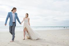 Come away with me – Byron Bay Bridal Showcase – August 17th