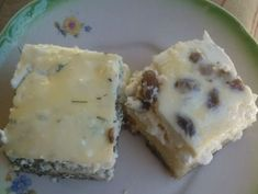 Cake Recipes, Dairy, Pudding, Cheese, Food, Easy Cake Recipes, Custard Pudding, Essen, Puddings