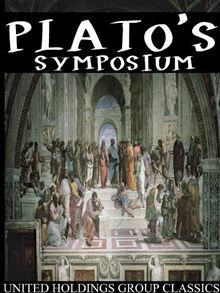 Symposium by Plato. Buy this eBook on #Kobo: http://www.kobobooks.com/ebook/Symposium/book-o7lkbE-FJkuEbEDjBn4xvQ/page1.html