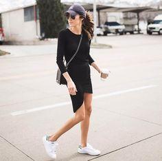 Insta Round Up | Hello Fashion