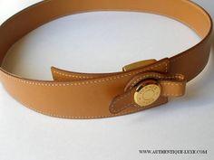 d0ebcf9615 34 meilleures images du tableau ceinture Hermès | Hermes belt, Fancy ...