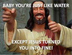 Christian pick-up lines - Google Search