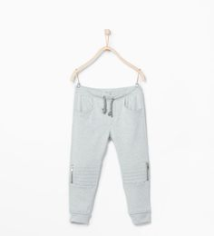 Trousers - Boys - Kids   ZARA United States