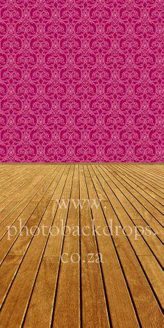 Cerise Patterns http://www.photobackdrops.co.za