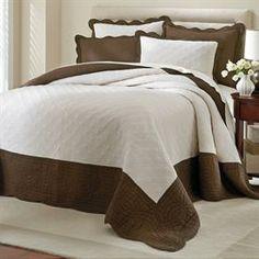 10 best over sized bedspreads images rh pinterest com