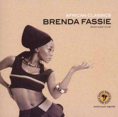 """Brenda Fassie"" - Twitter Search"