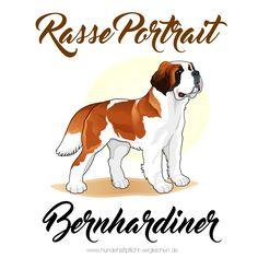 Bernhardiner  Der Bernhardiner oder St. Bernhardshund ist eine von der FCI anerkannte Schweizer Hunderasse. Wikipedia Gewicht: 64 – 120 kg Lebenserwartung: 8 bis 10 Jahre Temperament: Lebendig, Sanftmütig, Freundlich, Wachsam, Ruhig Größe: Männlich: 70–90 cm, Weibchen: 65–80 cm Herkunft: Schweiz, Italien, Frankreich Farben: Rot-weiß, Reddish-brown Brindle, Reddish-brown Splash, Reddish-brown Mantle, Brownish-yellow