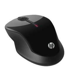 HP X3500 Wireless Mouse with optical sensor!