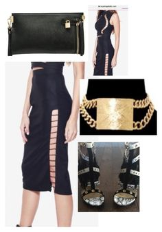 a6ce68664 Royal Regalia by royal-regalia on Polyvore featuring polyvore, mode, style,  fashion