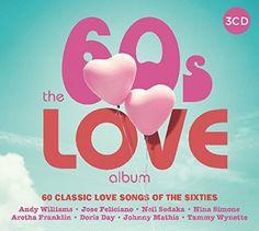 The 60s Love Album Crimson https://www.amazon.co.uk/dp/B01MQO5CRV/ref=cm_sw_r_pi_dp_x_a26OybQG284CR