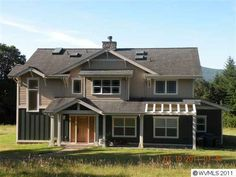 This would be a real nice home for lucky lottery winner! Find this home on Realtor.com