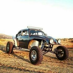 The 125 Best Vw Baja Images On Pinterest Volkswagen Beetles Vw