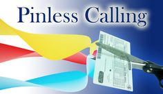 provides long distance international pinless calls at very affordable rates we provide wide range of services like and many more - Pinless Calling Card