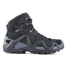 a078e17515 10 Best Work boot images | Cowboy boot, Cowboy boots, Denim boots
