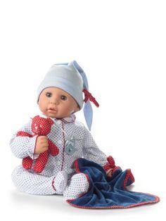 Götz Puppen 1161034 19 inch Doll, Cookie Blue Götz Puppen http://www.amazon.co.uk/dp/B004I4AHE8/ref=cm_sw_r_pi_dp_LBurub1FCBDP2