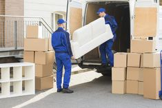 Professional movers London is an honor winning UK based worldwide property movement and purchasing specialist which likewise offers a way of life administrations. The group at Relocation London has. Pet Relocation, Relocation Services, Packing Services, Moving Services, Moving Dolly, Moving A Piano, House Removals, Office Moving, Professional Movers