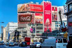 Marketísimo: 7 formas de replicar el éxito de Coca-Cola      7 formas de replicar el éxito de Coca-Cola       Por César Pérez Carballada   ...