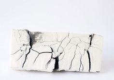 Joan Serra - DES DEL SUD