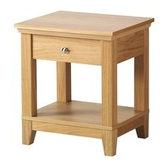 IKEA Bedside Tables & Cabinets from £7 | Shop Online or In-Store