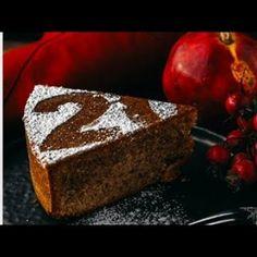 Συνταγή για βασιλόπιτα κέικ από τον Γιάννη Λουκάκο! Φτιάξτε σπιτική, αφράτη και πεντανόστιμη βασιλόπιτα και κάντε το γιορτινό σας τραπέζι πολύ ξεχωριστό! Healthy Sweets, Holiday, Christmas, Food And Drink, Alcohol, Thanksgiving, Fruit, Desserts, Recipes