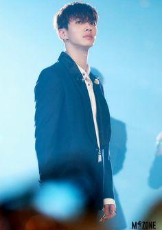 Gikwang - Beast 160820/160821 | Concert 2016 The Beautiful Show