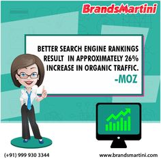 Digital Marketing Agency in Delhi NCR Top Digital Marketing Companies, Marketing News, Social Media Marketing, New Market, Martini, Cheers, Third, How To Get, Google