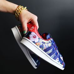 Fresh drop! All new Rita Ora Adidas Superstar sneakers! http://www.shoeconnection.co.nz/products/ADNZNS4X1UX