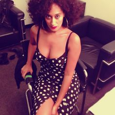The gorgeous Tracee Ellis Ross Tracey Ellis, Tracee Ellis Ross, Inspiration Mode, Beautiful Black Women, Beautiful People, Woman Crush, Beautiful Celebrities, Girl Crushes, Style Icons