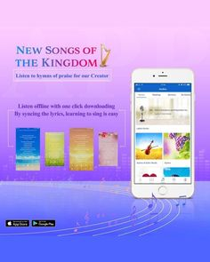 More Recommended Moving Christian Songs.Download for Free Now!#Worship_Songs Hymns Of Praise, Praise God, Praise Songs, Christian Songs, Christian Life, Christian Stories, Christian Living, Christian Quotes, Best Worship Songs
