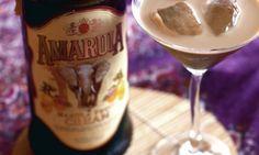 Amarula-Martini[1]