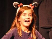 summer theater camp ideas Dance Program, Dance Camp, All About Dance, Dramatic Play, May 1, Camps, Theater, Homeschool, Dragon