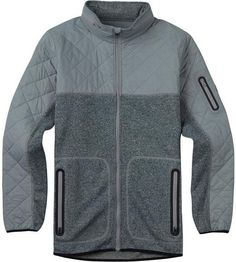 REI Garage takes 50% off a selection of men's women's and kids' jackets