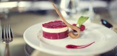 The Clink Restaurant menus change seasonally to reflect the best ingredients available and so that our trainees can learn different dishes and techniques Raspberry Panna Cotta, Restaurant Photos, Charity, Dishes, Ethnic Recipes, Brixton, Restaurants, Food, London
