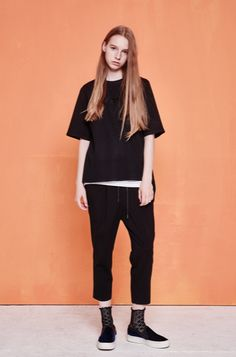 Korean Designer_The Loom 2016SS Sales Inquiry miakim@keyclue.com