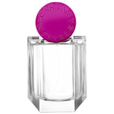 Shop POP by Stella McCartney at Sephora. This bold, irreverent fragrance features notes of tomato leaves, violet, tuberose, and a woody base.