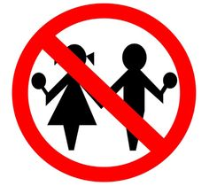 Great article - Dear Know-It-All Parents: STFU
