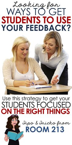 Give your students a nudge in the right direction --just when they need it! Management grading assignments writing papers