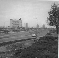 Kennedylaan zonder viaducten1