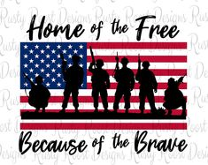 Quote Aesthetic, Aesthetic Pictures, Memorial Day Usa, Shirt Clipart, Thanks For Your Service, Cheer Posters, I Miss My Dad, Military Signs, Thank You Veteran