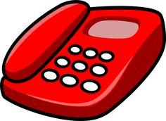 El extraño caso del número de teléfono de Binguez Sabemos, por experiencia, que hay muchos usuarios que buscan el número de teléfono de atención al cliente de Binguez. Como de vez en cuando nos preguntan por él, hemos decidido escribir este artículo para aclarar cualquier duda que pueda surgir al respecto. Aquí la respuesta http://www.mejorbingoonline.com/numero-telefono-binguez/
