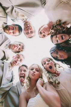 Must Have Family Wedding Photos ❤︎ Wedding planning ideas & inspiration. Wedding dresses, decor, and lots more. Must Have Family Wedding Photos ❤︎ Wedding planning ideas & inspiration. Wedding dresses, decor, and lots more. Perfect Wedding, Dream Wedding, Trendy Wedding, Wedding Vintage, Elegant Wedding, Space Wedding, Prom Photos, Prom Pics, Bridesmaids And Groomsmen