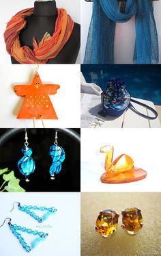 Water and fire! by Stanislavs Skupovskis on Etsy--Pinned with TreasuryPin.com