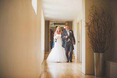 bury-court-wedding-photographer-045