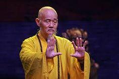 shaolin monks - Google Search