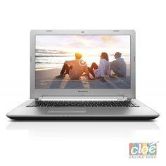 "Laptop Lenovo IdeaPad Z51-70 Video Dedicat AMD Tropo XT2 4GB 15"""
